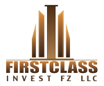 First Class Invest Property Portal